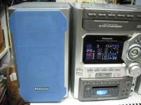 Panasonic SA-PM70MD重箱石03