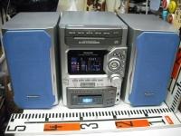 Panasonic SA-PM70MD重箱石02