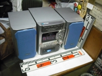 Panasonic SA-PM70MD重箱石01