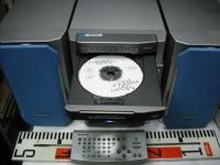 Panasonic SA-PM70MD重箱石12