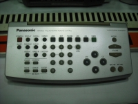 Panasonic SA-PM70MD重箱石11
