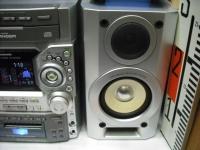 Panasonic SA-PM70MD重箱石08