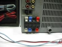 Panasonic SA-PM70MD重箱石18