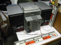 Panasonic SA-PM70MD重箱石13