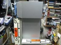 Panasonic SA-PM70MD重箱石24