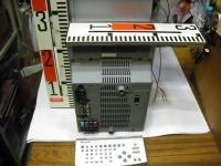 Panasonic SA-PM70MD重箱石23
