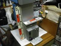 Panasonic SA-PM70MD重箱石22