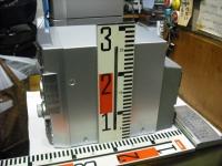 Panasonic SA-PM70MD重箱石21