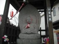 2017-04-21しろぷーうさぎ08