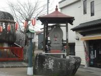 2017-04-21しろぷーうさぎ07