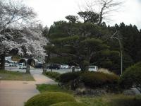 2017-04-19重箱石062