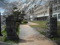 2017-04-19重箱石072