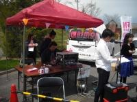 2017-04-29FMアスモ開局5周年ー12