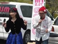 2017-04-29FMアスモ開局5周年ー18