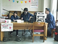 2017-04-29FMアスモ開局5周年ー24