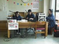 2017-04-29FMアスモ開局5周年ー22