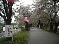2017-05-05展勝地003