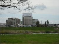 2017-05-05展勝地041 (2)