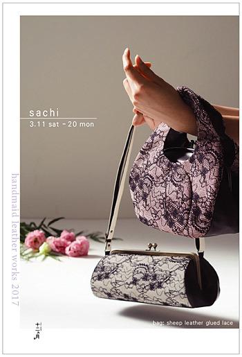 sachi2017_DM.jpg