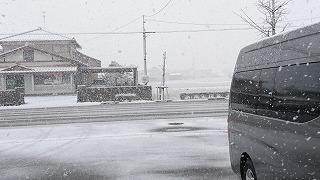 1488922813329積雪