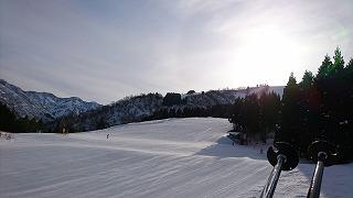 1489303452625春スキー