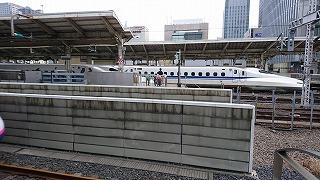 DSC_0043東京