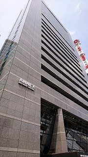 DSC_0047東京