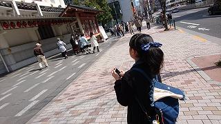 DSC_0054東京