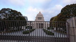DSC_0094東京