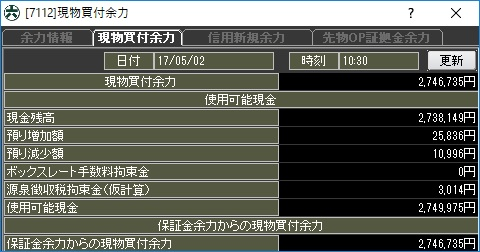 20170502.jpg