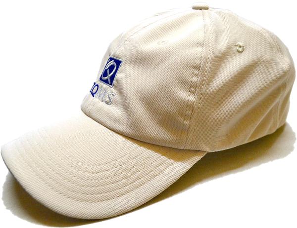 帽子ベースボールキャップ画像@古着屋カチカチ