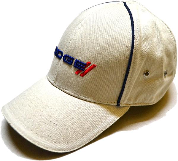 帽子ベースボールキャップ画像@古着屋カチカチ (10)
