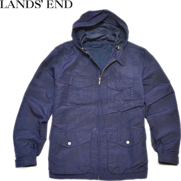 ジャケット冬物SALEセール画像@古着屋カチカチ (15)