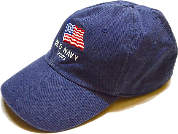 USED帽子キャップ画像ヘッドギアー@古着屋カチカチ05