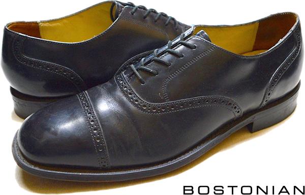 USEDレザーシューズ革靴LeatherShoes画像@古着屋カチカチ02