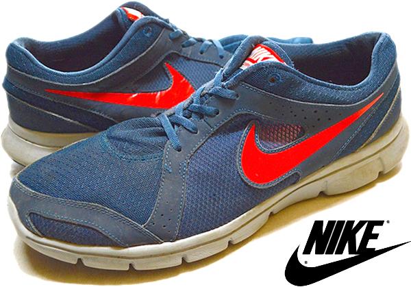 Nikeナイキ画像キックススニーカー@古着屋カチカチ02