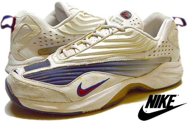 Nikeナイキ画像キックススニーカー@古着屋カチカチ09