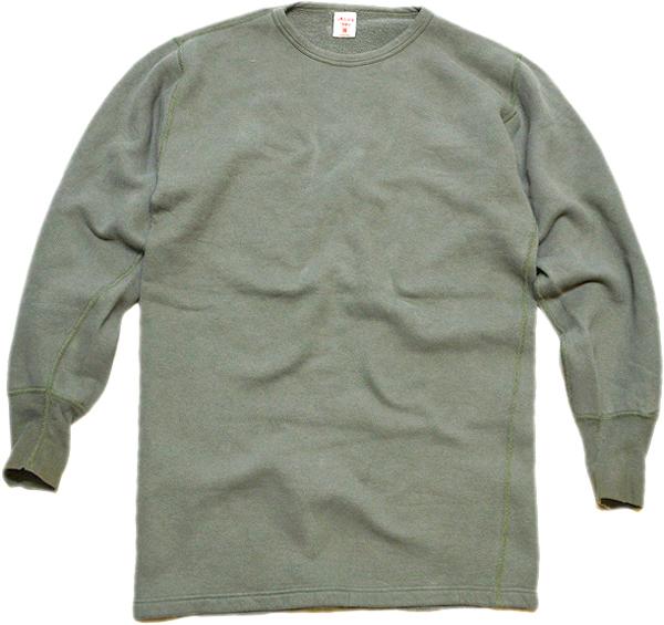 ロンT長袖Tシャツ画像@古着屋カチカチ02