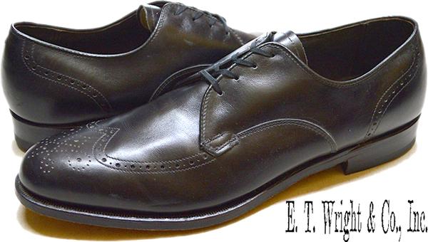 Used Leather Shoes革靴レザーシューズコーデ画像@古着屋カチカチ05