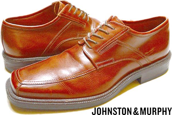 Used Leather Shoes革靴レザーシューズコーデ画像@古着屋カチカチ010
