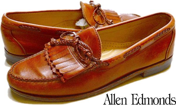 Used Leather Shoes革靴レザーシューズコーデ画像@古着屋カチカチ012