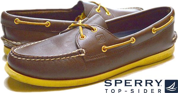Used Leather Shoes革靴レザーシューズコーデ画像@古着屋カチカチ013
