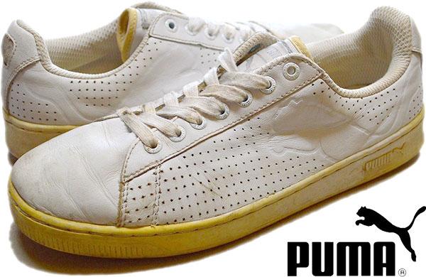 Used Sneakerスニーカー画像キックスコーデ@古着屋カチカチ05