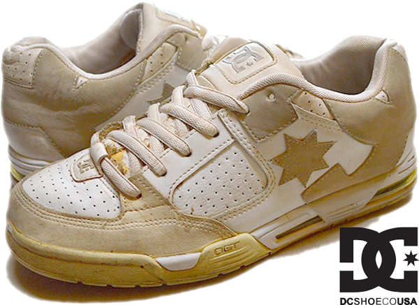 Used Sneakerスニーカー画像キックスコーデ@古着屋カチカチ07