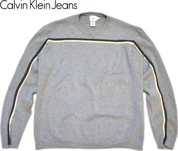 Calvin Kleinカルバンクレイン画像アイテム@古着屋カチカチ09