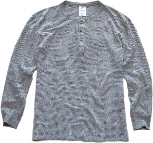 UsedロンTシャツ画像メンズレディースコーデ@古着屋カチカチ013