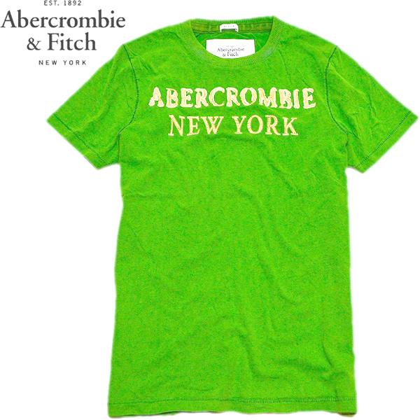 古着屋さんの人気Tシャツコーデ画像@古着屋カチカチ05