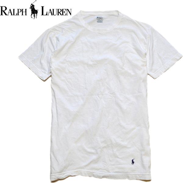 古着屋さんの人気Tシャツコーデ画像@古着屋カチカチ06
