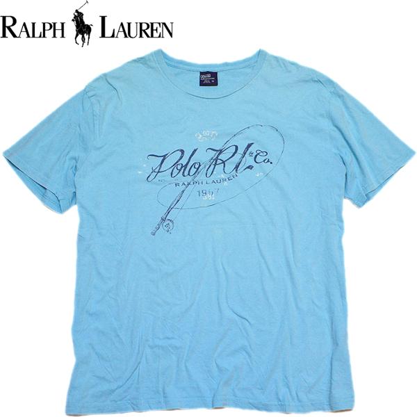 古着屋さんの人気Tシャツコーデ画像@古着屋カチカチ011