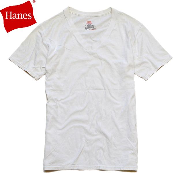 古着屋さんの人気Tシャツコーデ画像@古着屋カチカチ013